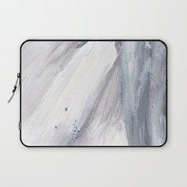 Crashing Waves v.2 Laptop Sleeve