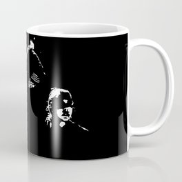 I feel it too Coffee Mug