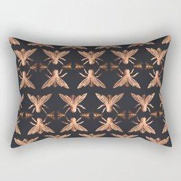 Golden Girls Rectangular Pillow