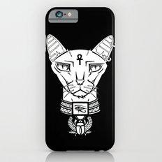 Bastet iPhone 6s Slim Case