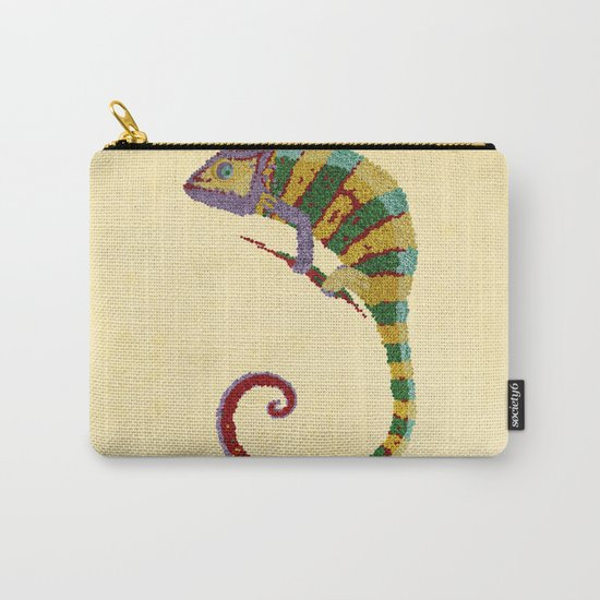 Papeleon Carry-All Pouch