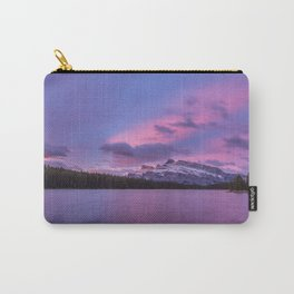 Moutnain Rundle Carry-All Pouch