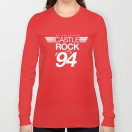 Class of '94 Long Sleeve T-shirt