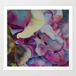 Boundless Art Print