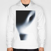 chemistry Hoodies featuring All About Chemistry by Brian Raggatt