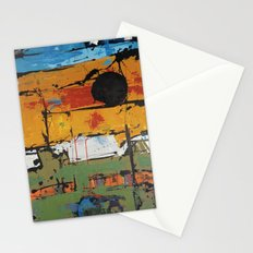 98712 Stationery Cards