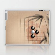 Atari Laptop & iPad Skin