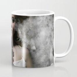 To get to you Coffee Mug