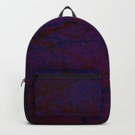 Fall Feelings Backpack
