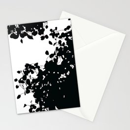 muehlenbeckia Stationery Cards
