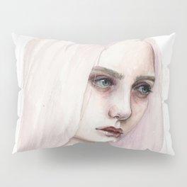 Truth Pillow Sham