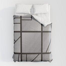 Interface Comforters
