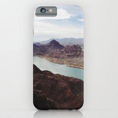 The Colorado River Slim Case iPhone 6s