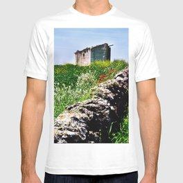 Murgiana T-shirt