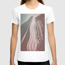 City 2 T-shirt