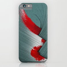 Impact iPhone 6s Slim Case