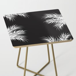 Tropical design 013 Side Table
