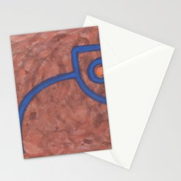 signo 5 Stationery Cards