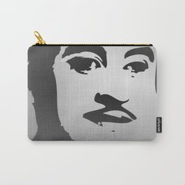 Kishore Kumar Carry-All Pouch