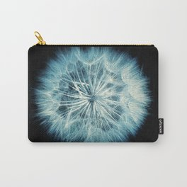 Radiant Dandy Carry-All Pouch