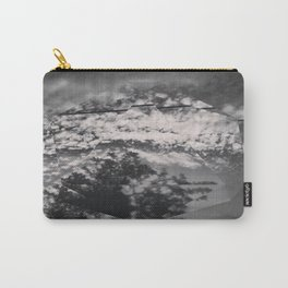 Manipulation 15.0 Carry-All Pouch