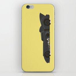 1989 iPhone Skin