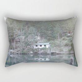 Print 50 Rectangular Pillow