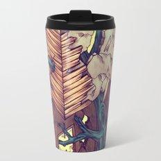 Dream Room Travel Mug