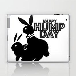 Hump Day Laptop & iPad Skin