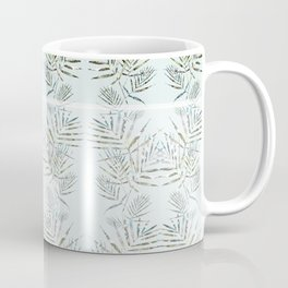 Jungle Crazy Crystals Collection. https://society6.com/paigemccanngray Coffee Mug