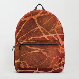 Abstract No. 184 Backpack