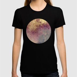 Abstract XIX T-shirt