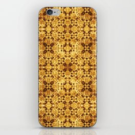 Rapport A4 iPhone Skin