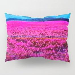 X3788-00000 (2014) Pillow Sham