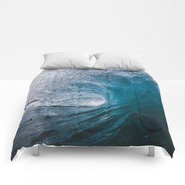 Great Surf Comforters