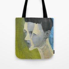 Dress Code -5- Tote Bag
