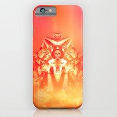 Prometheus Uprising Slim Case iPhone 6s