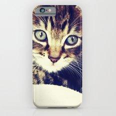 Raja Slim Case iPhone 6s
