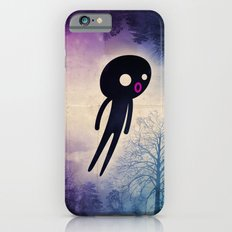omino_ solitario Slim Case iPhone 6s