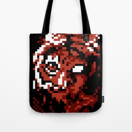 We're All Goddamned Animals Tote Bag