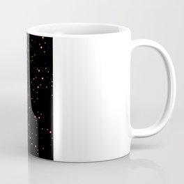 Space Adventures Arcade Machine Coffee Mug
