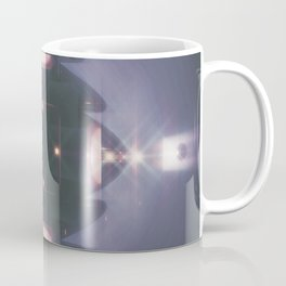 so seven Coffee Mug