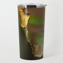 LEAVES OFSOUTH Travel Mug