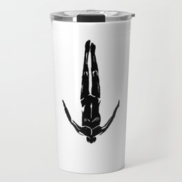Afterlife Travel Mug