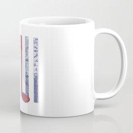 GOLF Coffee Mug