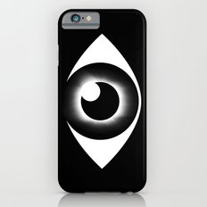 Sky Eye iPhone 6s Slim Case