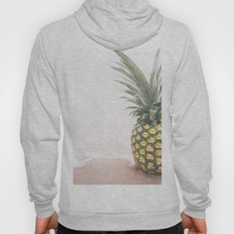Pineapple Beach Hoody