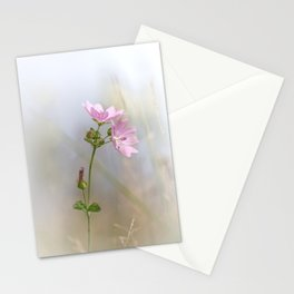 Life is beautiful II ... (new edit and crop) Stationery Cards