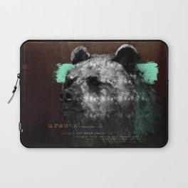 URSUS Laptop Sleeve