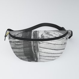 Boat Fanny Pack